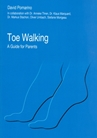 Book Toe Walking